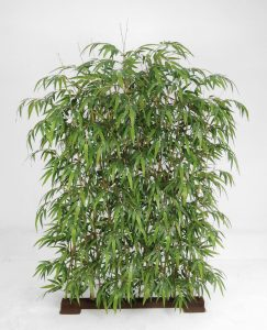 Bamboo fenche (1206-170)