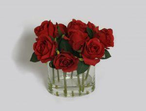 Rose water (4060)