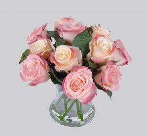 Rose  water (4072)