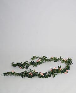 Rose garland (5818)