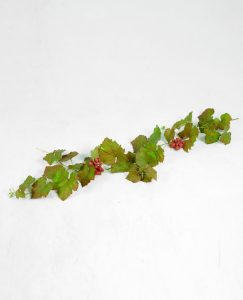 Grape Garland (5848)