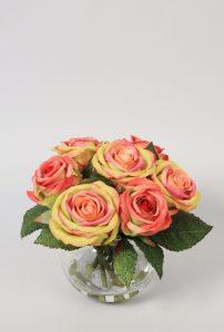 Rose Water (6887)