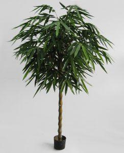 Bamboo Umbrella (91-170)