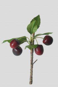 Cherry Burgundy (6950)