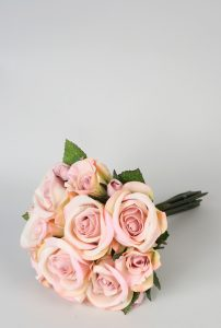 Rose Bush (7091)