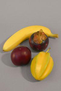 Banana (9251)